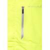 Endura Luminite DL Miehet takki , keltainen